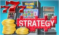 Slot Strategy